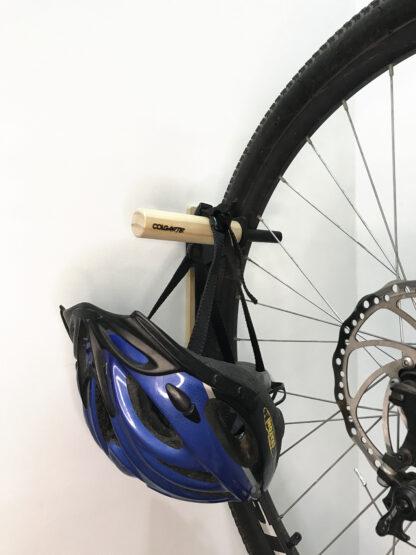 Soporte Bici Vertical
